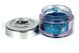 C2P Professional Make-Up Glitter No 4, 6...