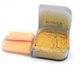 Bonjour Paris Body Shimmer 05 (Gold Shin...