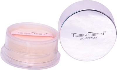 Teen Teen Party Mist Glitter