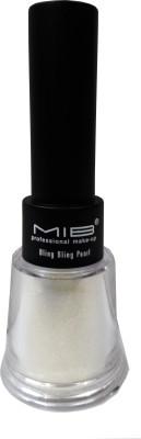 MIB Bling Bling Pearl Eye Glitter (01)