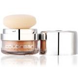 Colorbar Metallics Body Shimmer Poudre L...