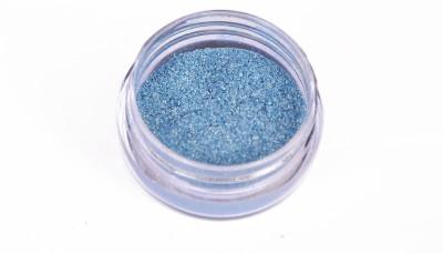 Seven Seas Shimmer And Glitter
