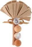 Outdazzle Designer Wedding Groom Boutonn...