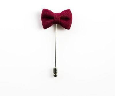69th Avenue 69SS0001-X8 Polyester, Steel Sliding Pin Shirt Stud