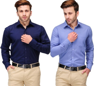 50fc7470ea6 Koolpals Men Shirts Price List in India 19 April 2019