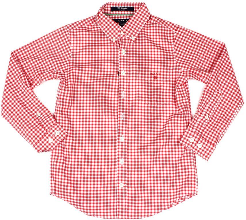 Deals | Kids Clothing Tommy Hilfiger, Gant, Gap...
