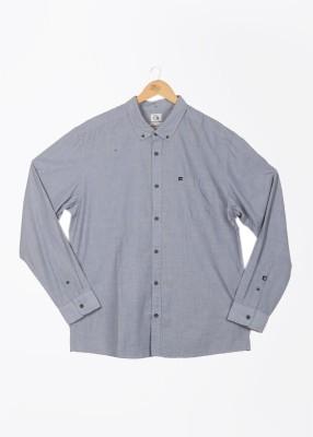 Quiksilver Men's Casual Shirt