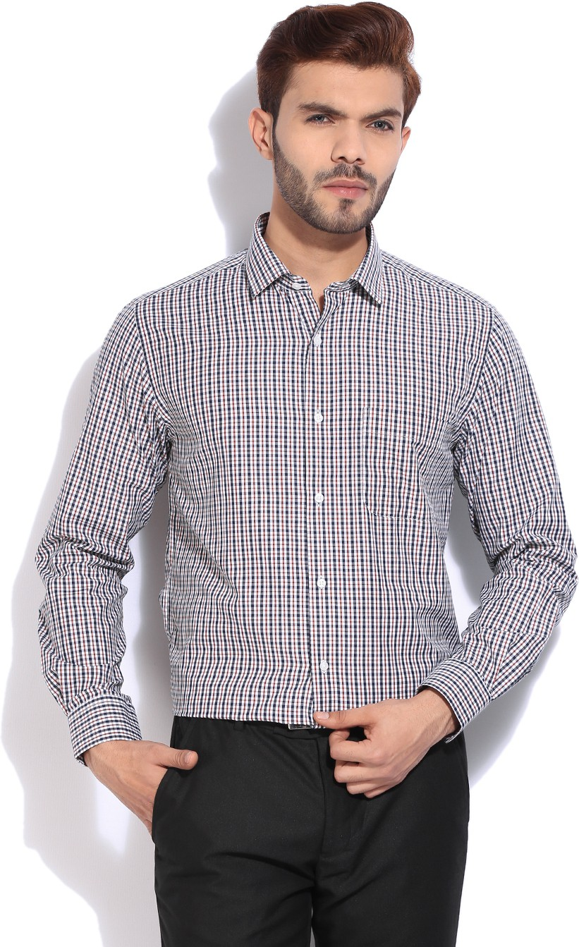 Deals | Allen Solly, People. Shirts, Trousers.