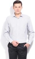 Wills Lifestyle Formal Shirts (Men's) - Wills Lifestyle Men's Formal Shirt