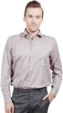 Jorzzer Roniya Men's Solid Formal Linen ...