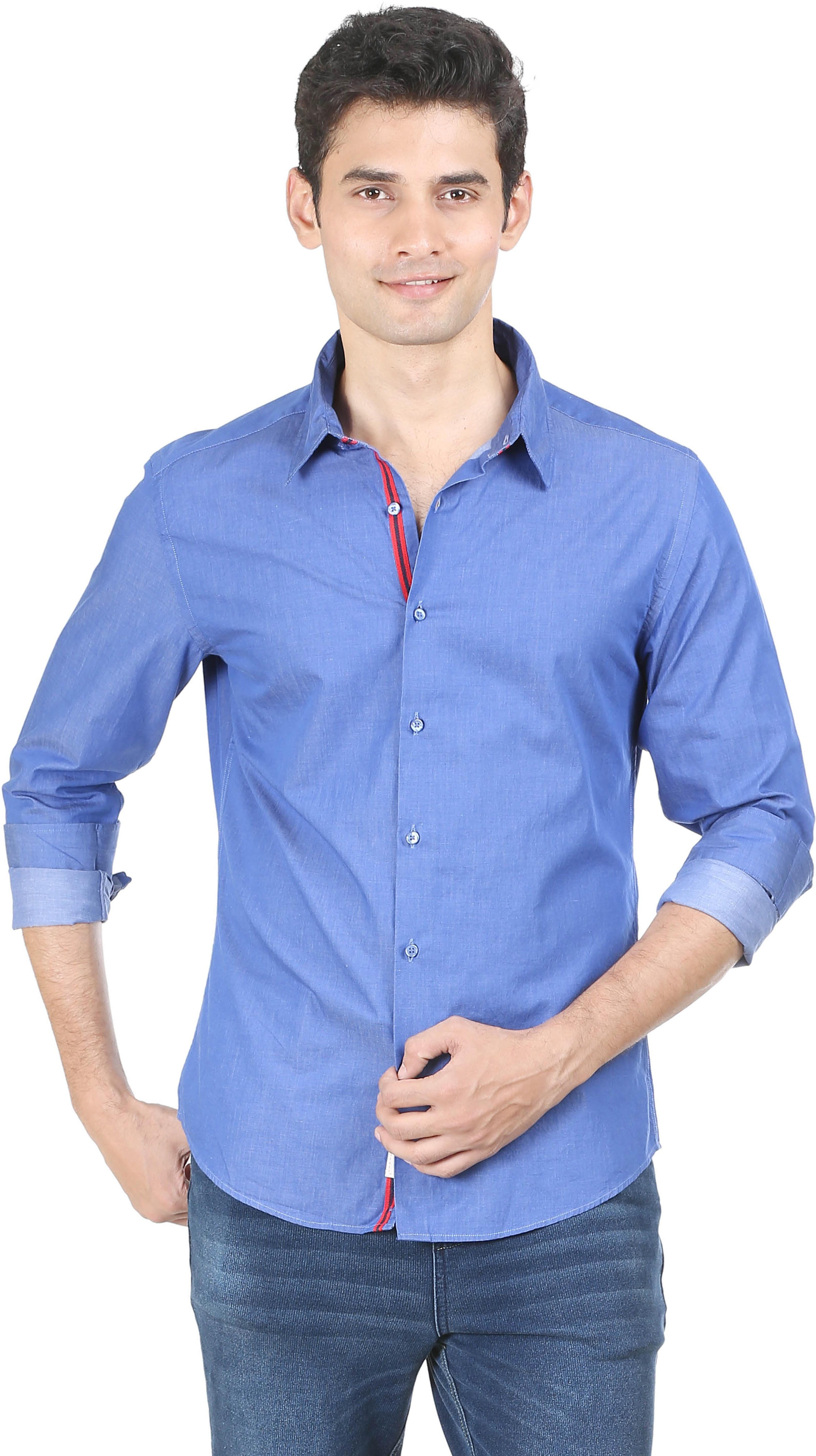 Flipkart - John Players, Lee, Wrangler, Flippd... Minimum 50% Off