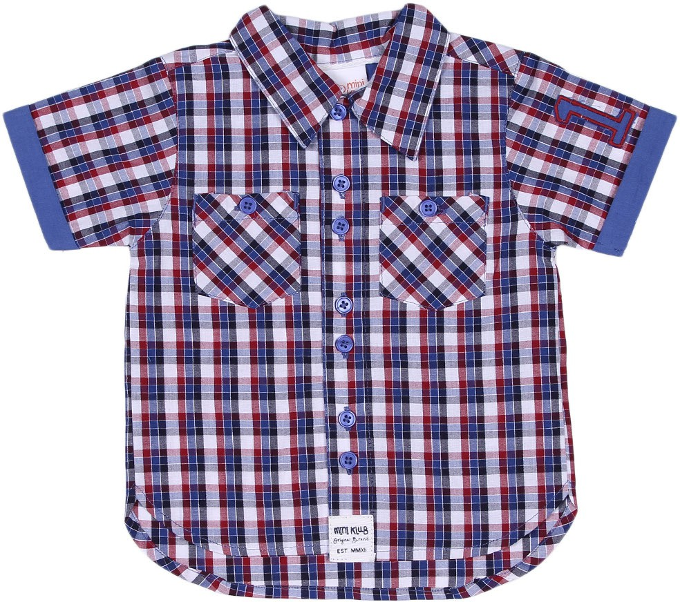 Deals | Kids Clothing Top Brands