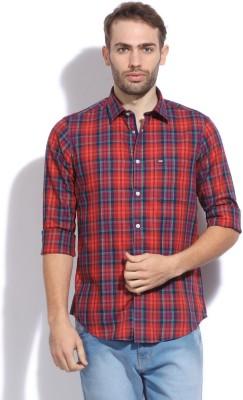 Arrow Sport Men's Casual Shirt