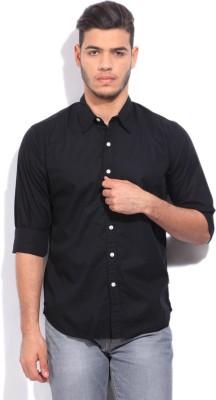 Levis Mens Casual Shirt