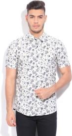 Killer Men's Casual Shirt
