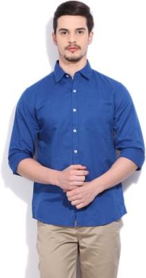 Wrangler Mens Casual Shirt