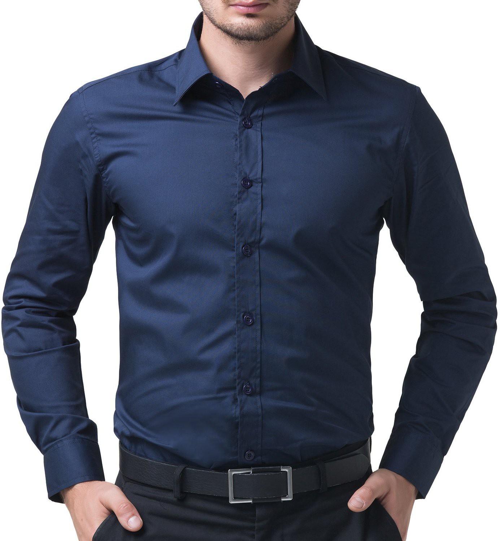 Flipkart - Men's Casualwear Ben Martin, Super X..