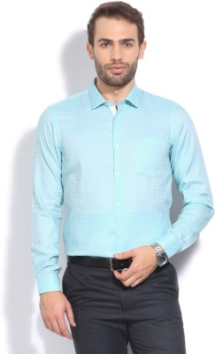 Arrow New York Men's Casual Shirt