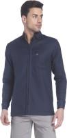 Erdferkel And Wobbegong Formal Shirts (Men's) - Erdferkel and Wobbegong Men's Solid Formal Blue Shirt