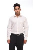 Givo Formal Shirts (Men's) - GIVO Men's Solid Formal Multicolor Shirt