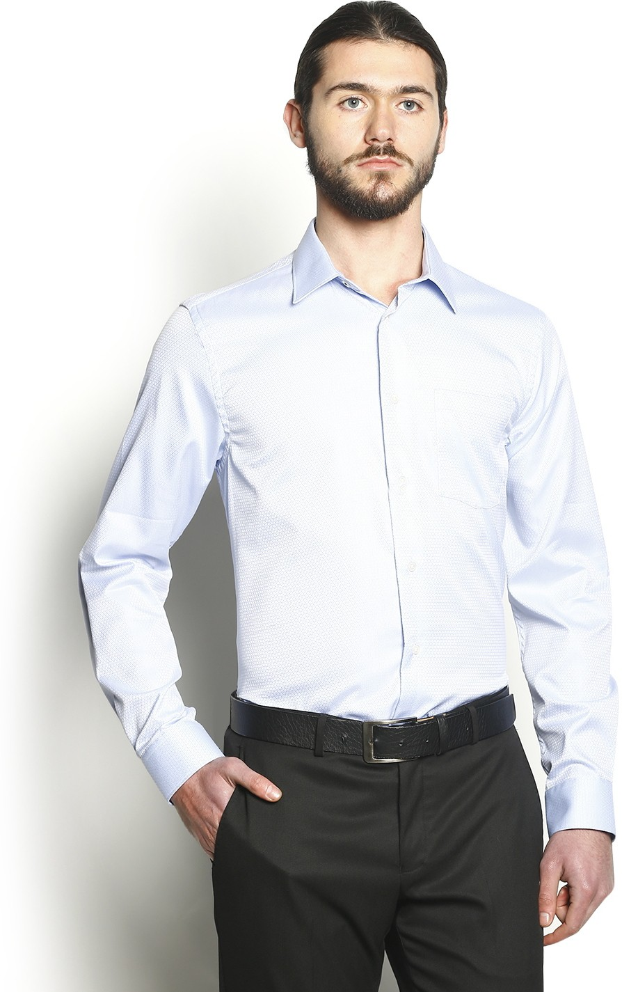 Deals - Moradabad - Blackberrys <br> Shirts, T-Shirts...<br> Category - clothing<br> Business - Flipkart.com