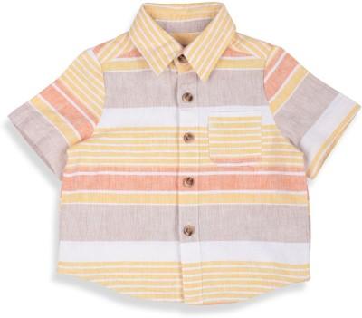 Mothercare Casual Shirt