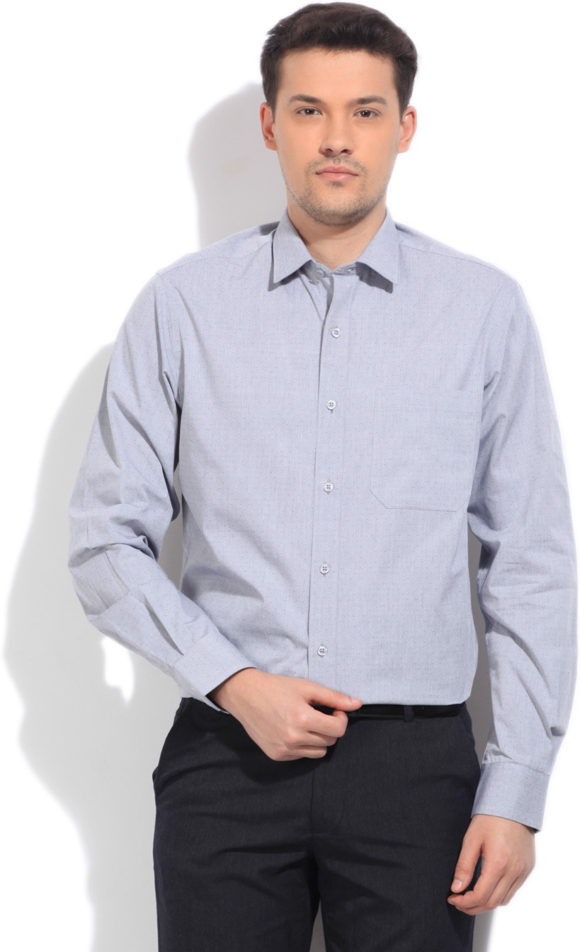 Hot Price Drops Offers Deals Cuts Long Maroon Parka Sj0013 John Players Mens Solid Formal Grey Shirt Was 1499 Now 899