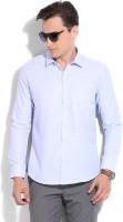 John Miller Formal Shirts (Men's) - John Miller Men's Formal Shirt