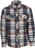 Bells and Whistles Baby Boys Checkered C...