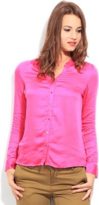 Arrow Women's Formal Shirt
