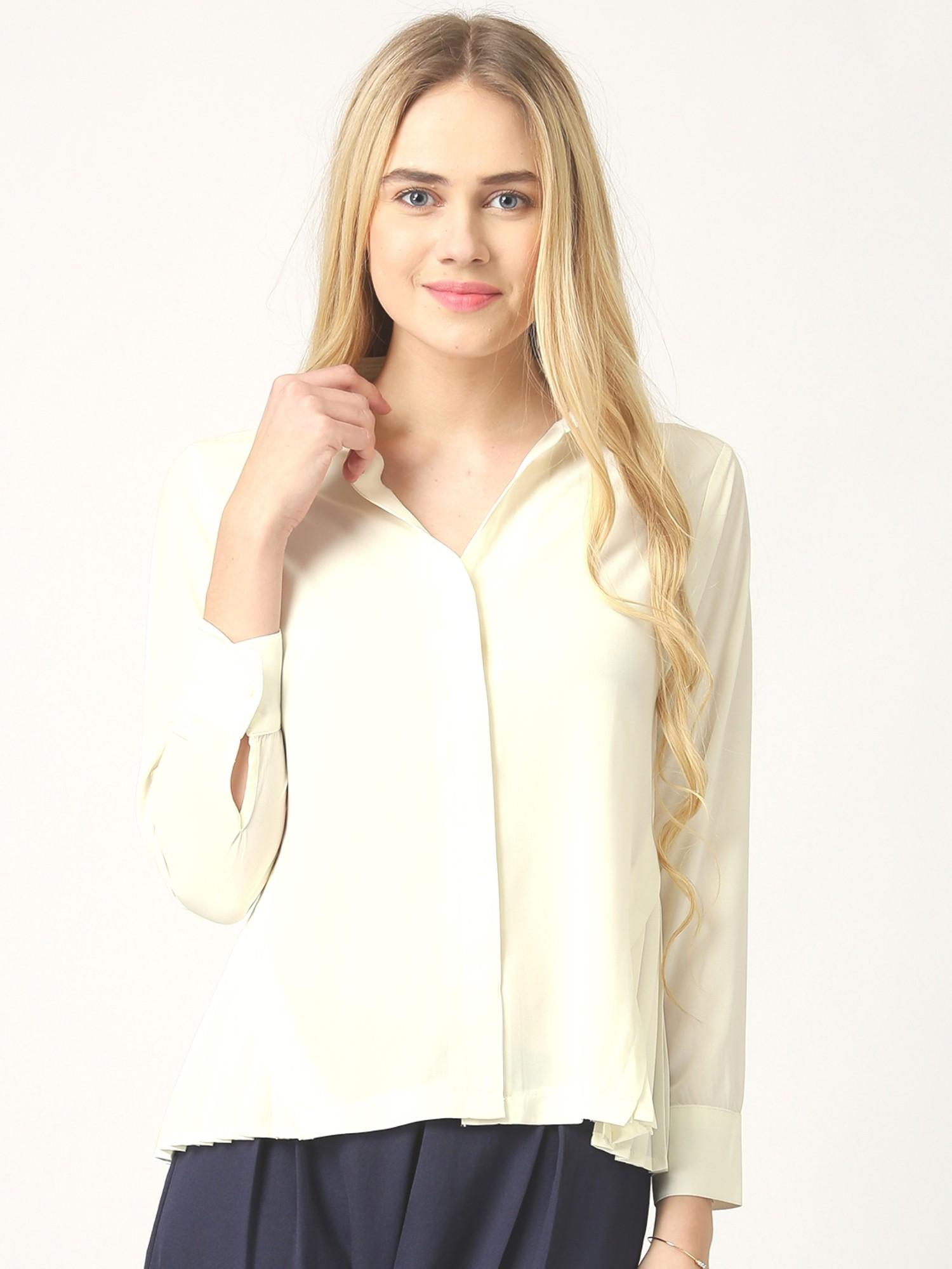 Deals - Mumbai - Marie Claire <br> Fresh Selection<br> Category - clothing<br> Business - Flipkart.com
