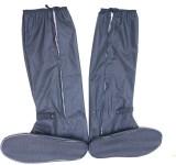 Mototrance ULS10199 Nylon Black Boots Sh...