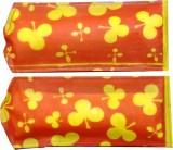 Vamsha Bamboo Charcoal Shoe Deodorant (5...