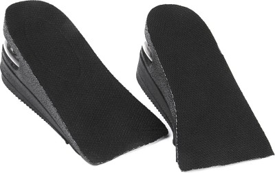 Footful Leatherette 3/4 length Regular Shoe Insole