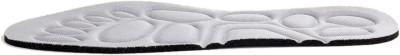 Footful HI-POLY Healthy Sport Shoes Massage Cushion PU Foam Full Length Sports Shoe Insole