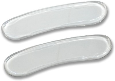 Jern Silicon Insole+AAM7:AS7 Silicone Arch Sports, Orthotic Shoe Insole