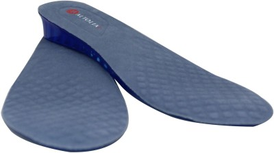 Altolia Gel Heel Regular Shoe Insole