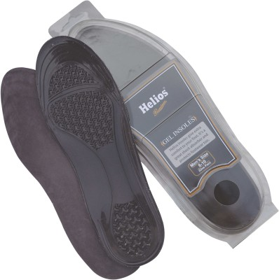 Helios Gel Full Length Regular Shoe Insole