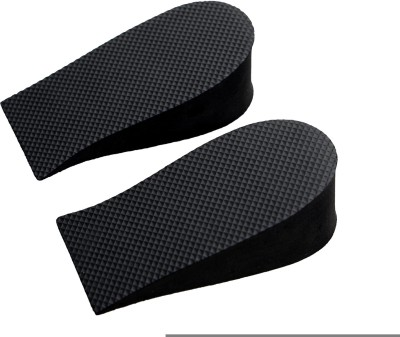 Lifestyle-You SH34 Height Increasing Silicone Heel Regular Shoe Insole