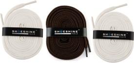 ShoeshineIndia AB116 Shoe Lace