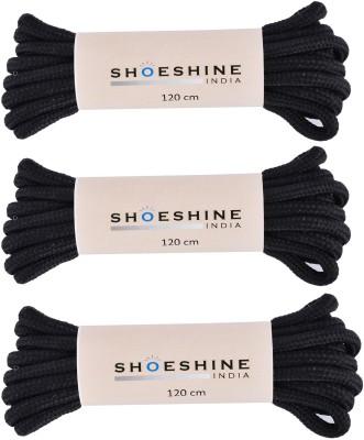 Shoeshine India A9 Shoe Lace