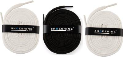Shoeshine India A15 Shoe Lace