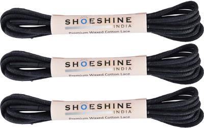 Shoeshine India A29 Shoe Lace