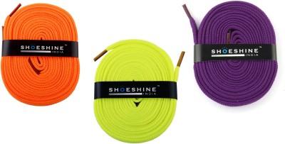 ShoeshineIndia AB120 Shoe Lace