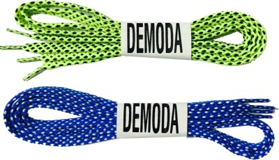 Demoda Doublecolor Shoe Lace