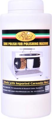 Alix Polishing Machine Leather Shoe Wax Polish
