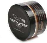 Venom High gloss Leather Shoe Cream (Tan...