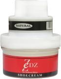 Zedz Shoe Cream-Natural Patent Leather, ...