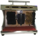 UNIAIR UA-S01 Automatic Shoe Polishing M...