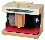 UNIAIR UA-S1 Automatic Shoe Polishing Ma...